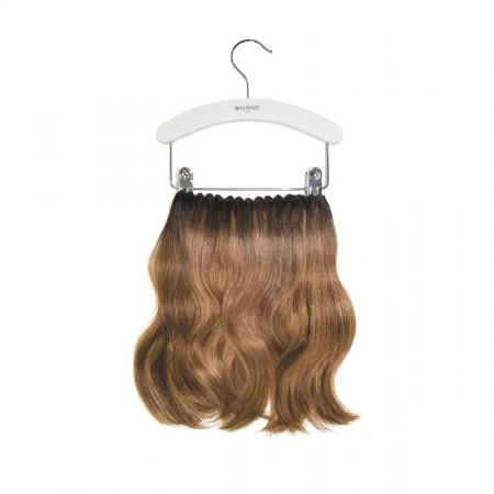 Hairdress 25 cm