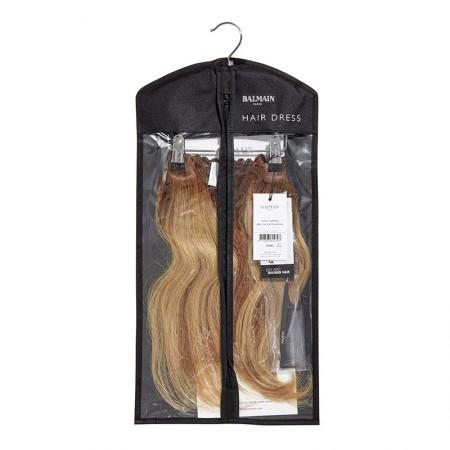 Hairdress 40 cm
