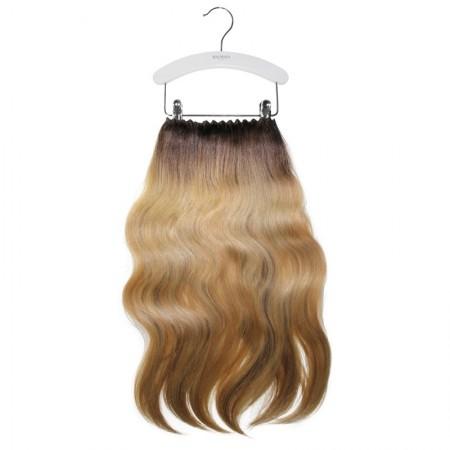 Hairdress 55 cm