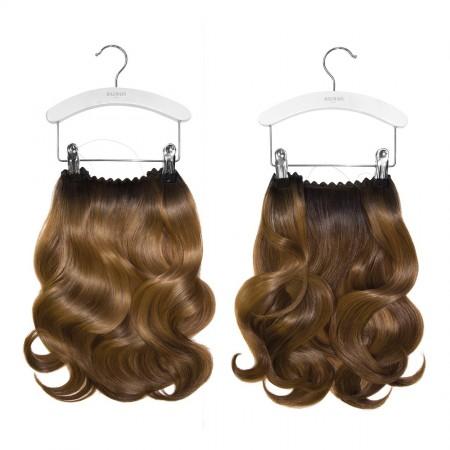Hairdress Memory Hair