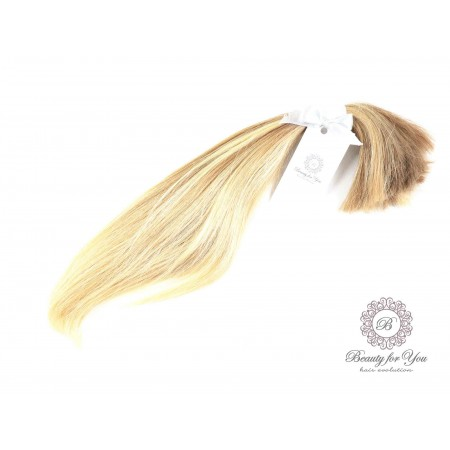 Light blonde 35-39 cm 49 g