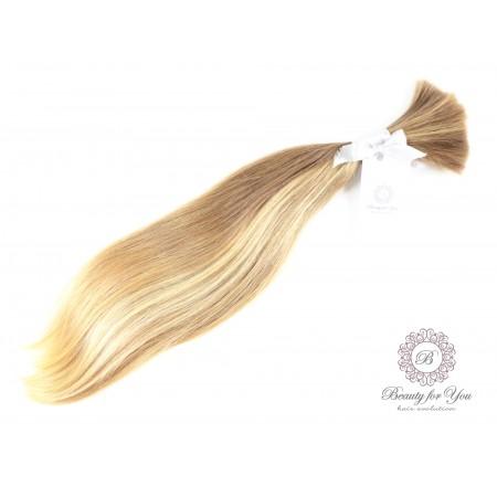 Sand blonde 40 cm 50 g