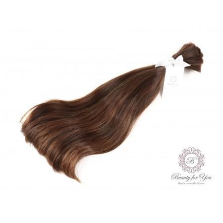 Medium brown 38-40 cm 100 g
