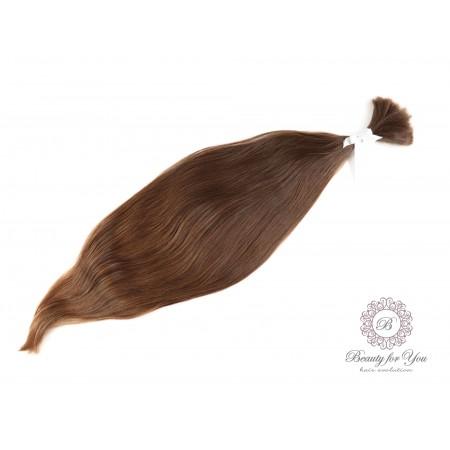 Light brown 75-79 cm 125 g