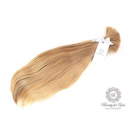 Sand blonde 40-42 cm 75 g