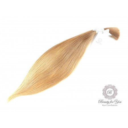 Honey blonde 50 cm 43 g