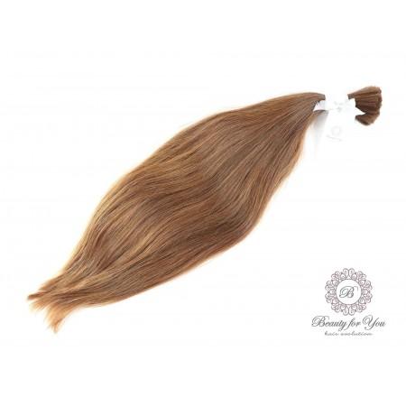 Medium brown 52-58 cm 113 g