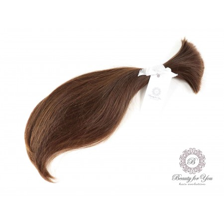 Light brown / medium brown 39-40 cm 96 g