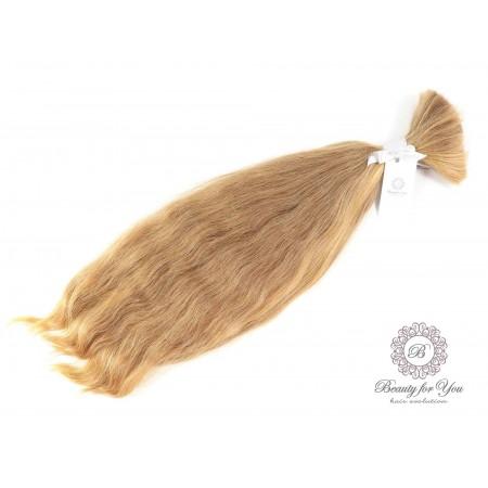 Złocisty blond 50-59 cm 184 g