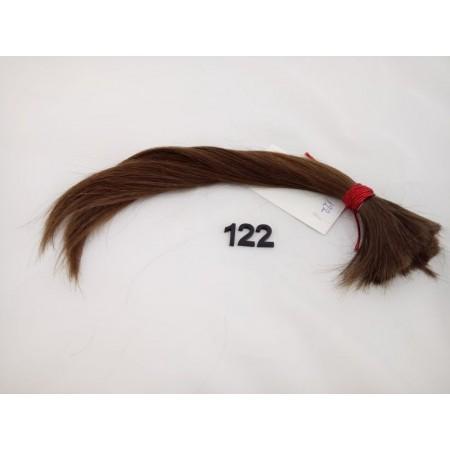 Jasny brąz 35 cm, 48 g