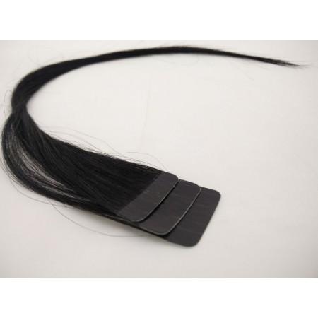 Kolor czarny nr 1 45 cm
