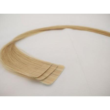Kolor naturalny blond nr 16 45 cm