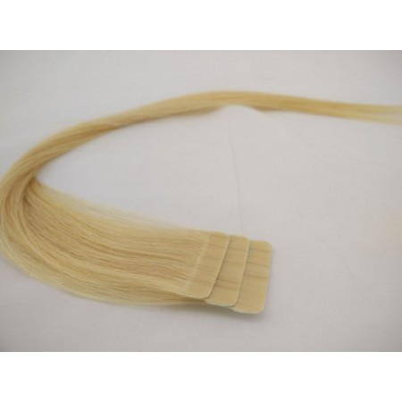 Kolor słoneczny blond nr 24 45 cm