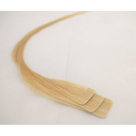 Kolor naturalny blond nr 16 55 cm