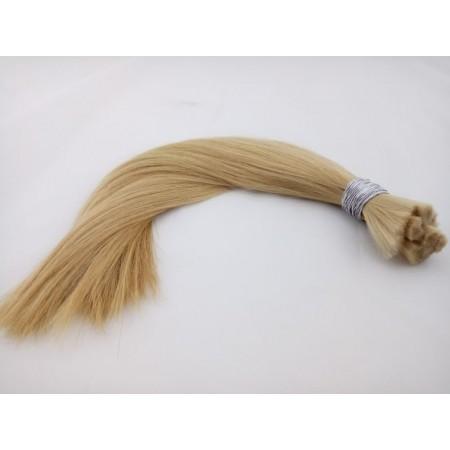 Kolor nr 16 naturalny blond 100 g 40 cm
