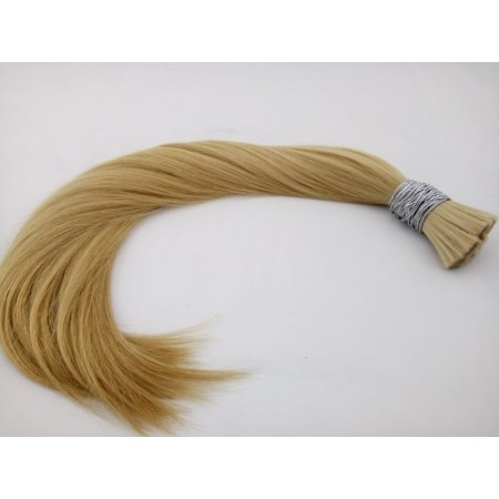Kolor nr 20 zimny mysi blond nr 51 cm
