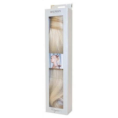 Monaco long 45 cm Dopinka Balmain Hair Elegance Monaco