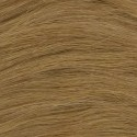 Kolor nr 27 (L8) 40 cm 100 pasemek
