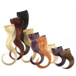 Clip Tape Extensions włosy na klipsach 25 cm