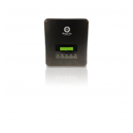 Ultradźwięki Premium Plus