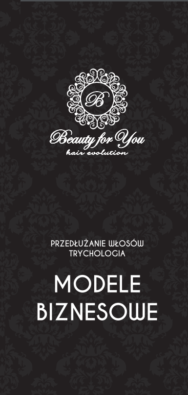 modele_biznesowe_Beauty-for-you.png