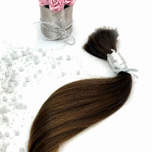 Virgin hair BFY.jpg
