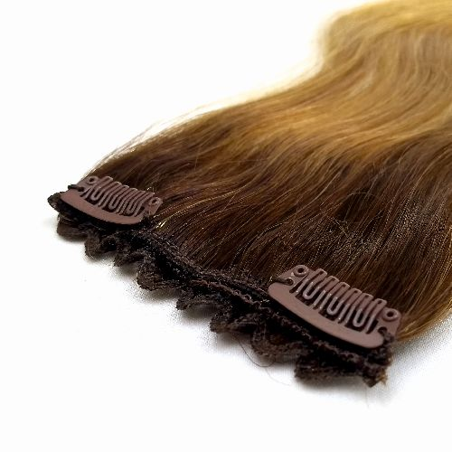 Włosy na klipsach BFY.jpg