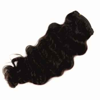 sew-in hair.jpg