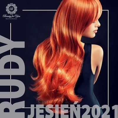 Przepiękne kolory jesieni😍😍😍  Czy wiecie, że tylko 1-2% populacji świata może pochwalić włosami w rudym kolorze?   Znajdź swój idealny odcień wśród włosów polskich dziewiczych na naszej stronie ➡ https://przedluzanie-wlosow.info/pl/219-wlosy-do-przedluzania?q=Rodzaj-Słowiańskie+dziewicze/kolor%5C-wlosow-%2333+miedziany-%23130+rudy  Lub zadzwoń 510 986 419  #hair #wlosydziewicze #beautyforyou #przedłużanieultradźwiękami #rudewłosy #rudadziewczyna #longhair #dlugiewlosy #przedluzaniewlosow